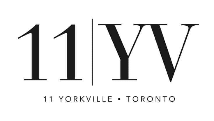 11yorkville
