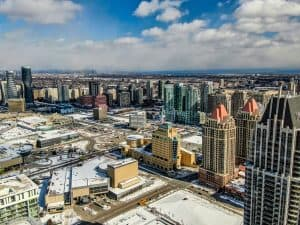 4076 Confederation Parkway Mississauga 6