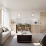 AvenueM Suite