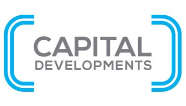 Capital-Developments