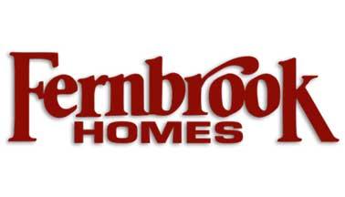 Fernbrook Homes