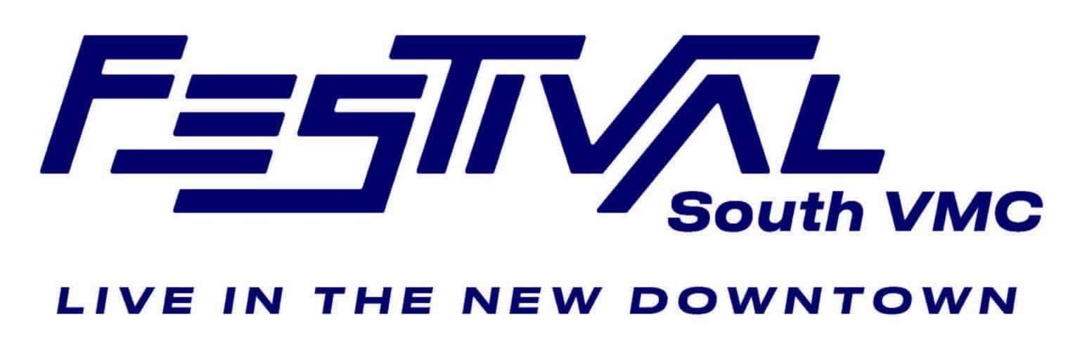 Festival Official Logo