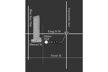 55 Mercer St.
