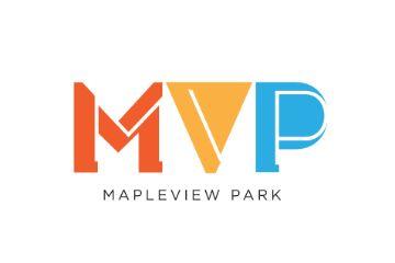 MVP Towns Barrie