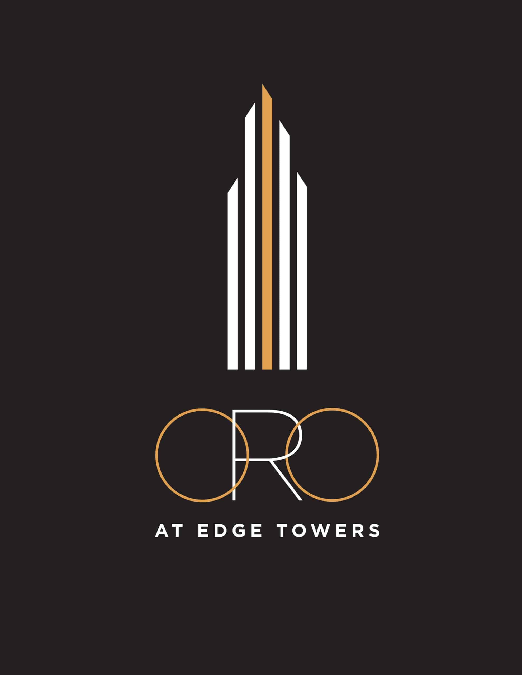 ORO Logo RGB scaled