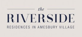 Riverside towns logo