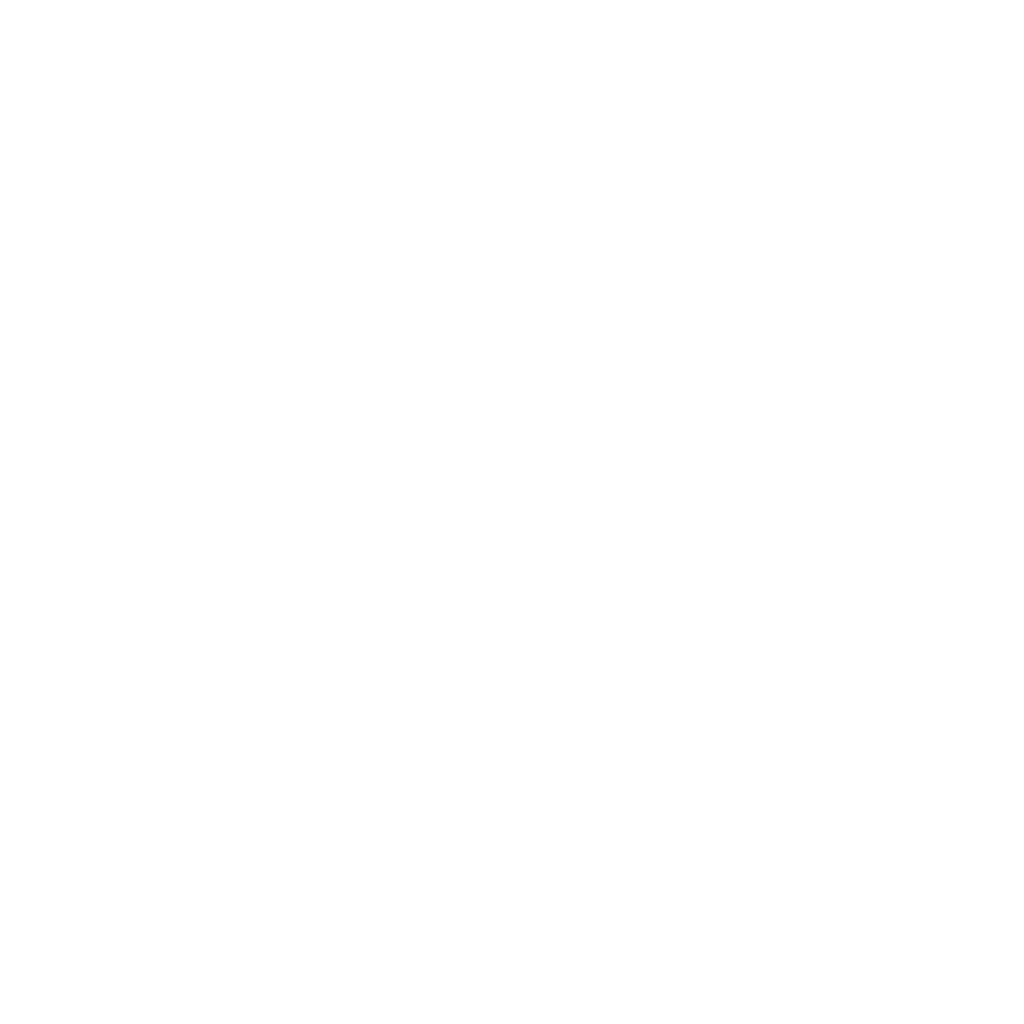 YourCondoClub footer