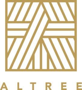 altree logo1