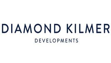 diamond kilmer developments logo1