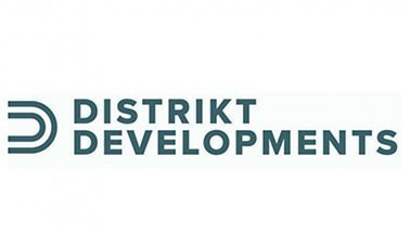 distrikt developments logo