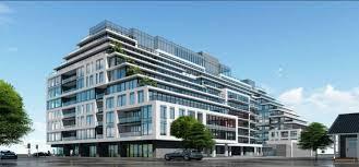 The Dylan Condos Toronto Pre Construction Condos Toronto