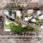 gallery-mall-development-aerial