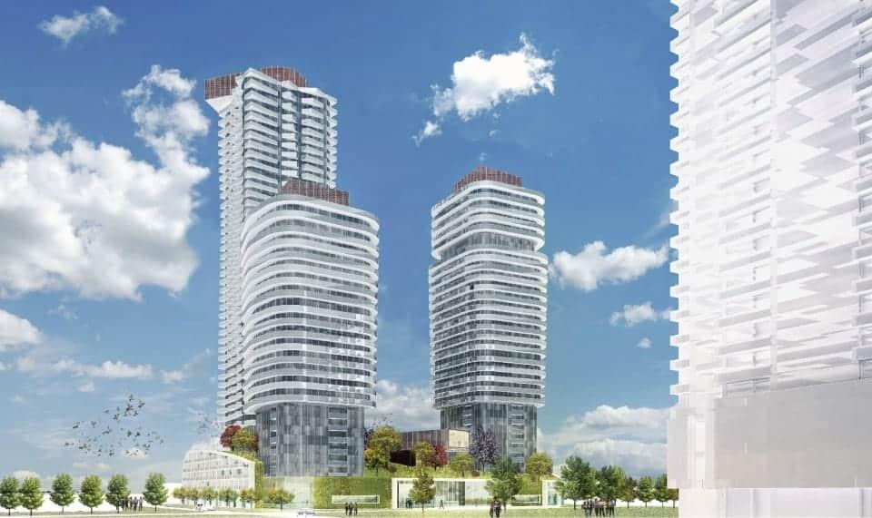 iq3 towers