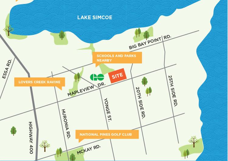 mvp map