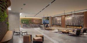 saturday lobby 2 1