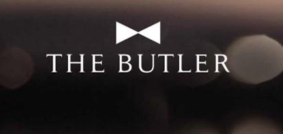 the butler condos 1